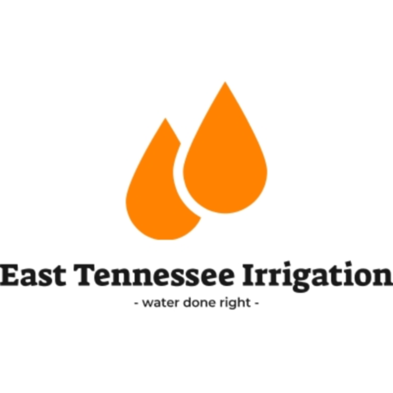 East Tennessee Irrigation primary image