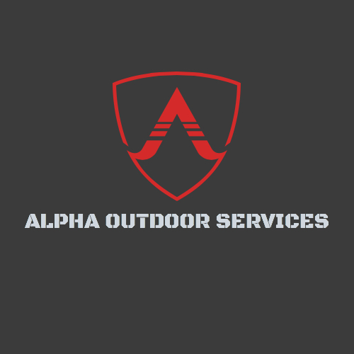 Alpha Outdoor Services image
