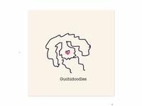 Guchidoodles image