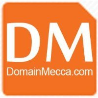 DomainMecca - Toronto SEO Agency image