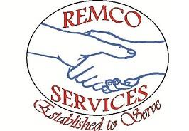 Remco Services primary image