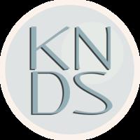 KNorlock Design Studio image