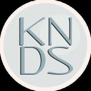 KNorlock Design Studio primary image