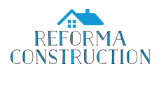 Reforma Construction LLC image