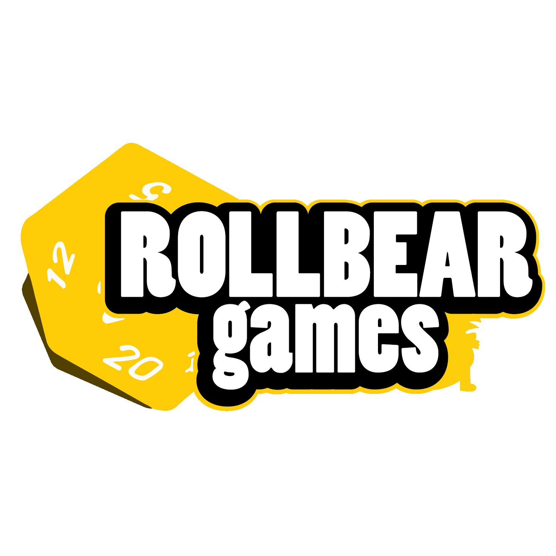 Rollbear Games image