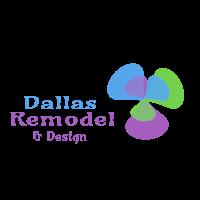 Dallas Remodel & Design image