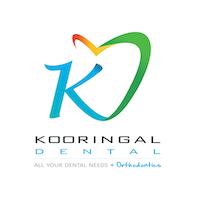 Kooringal Dental image