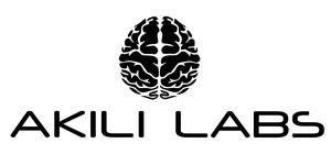 Akili Labs primary image