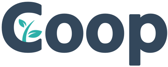 Coop, Inc. image