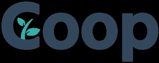 Coop, Inc. primary image