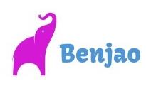 Benjao primary image