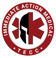 Immediate Action Medical image