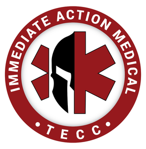 Immediate Action Medical primary image
