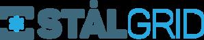 Stalgrid, LLC primary image