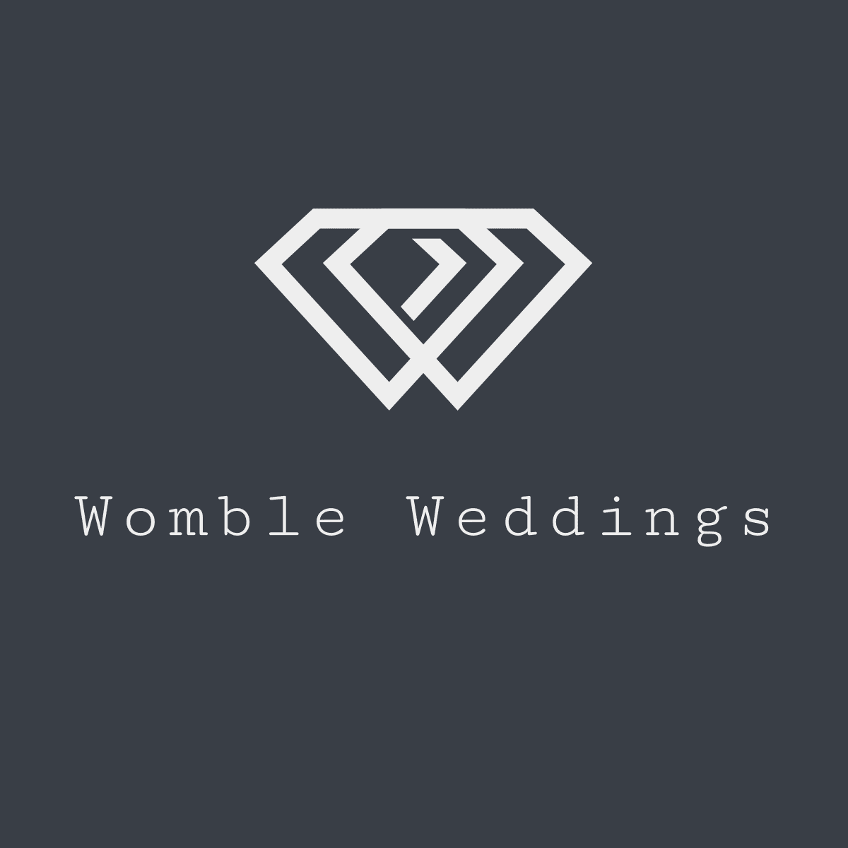 Womble Weddings image
