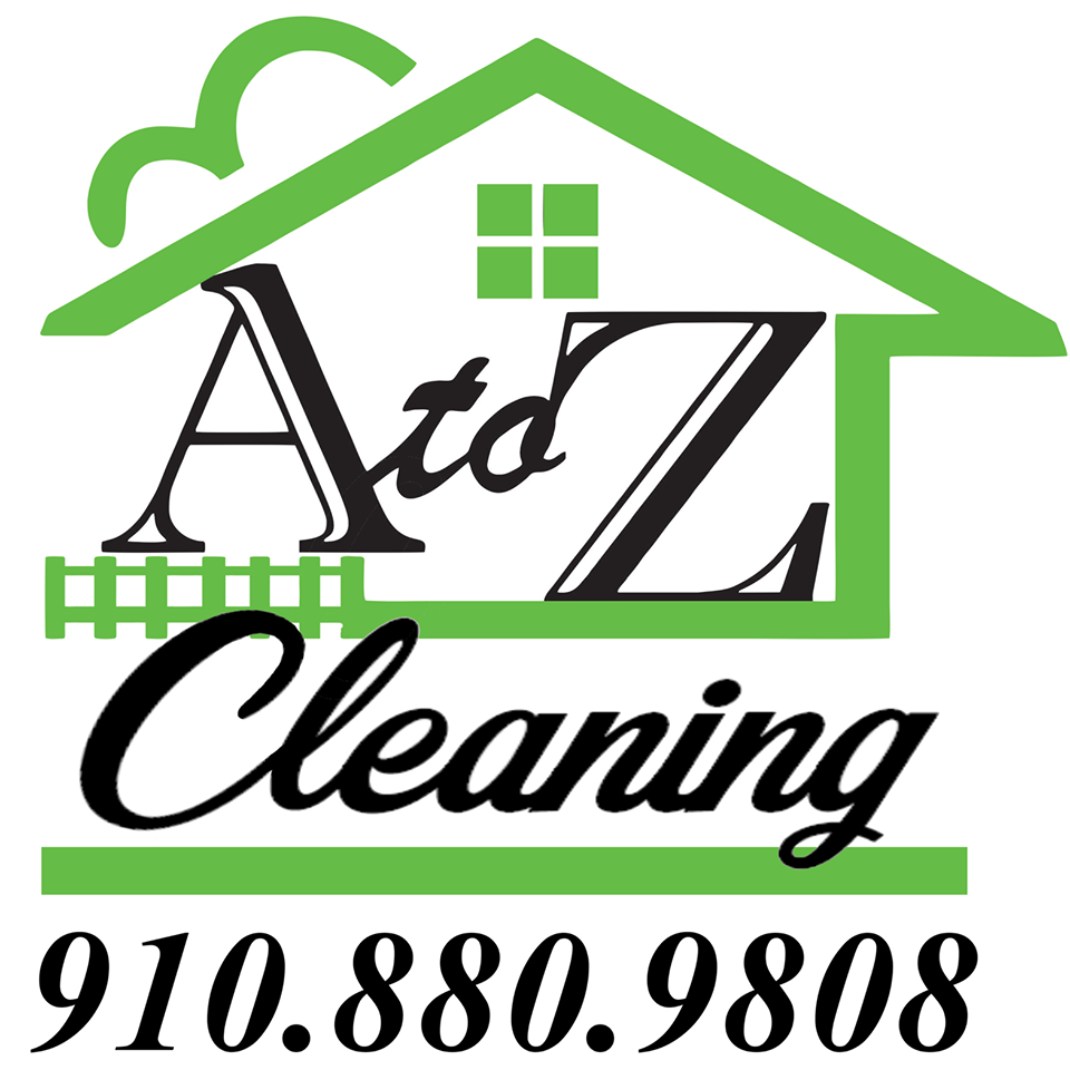 A TO Z CLEANING image