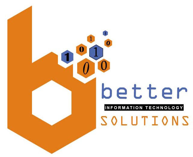 Better IT Solutions primary image