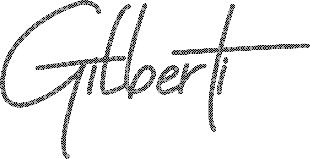 Gilberti LLC image