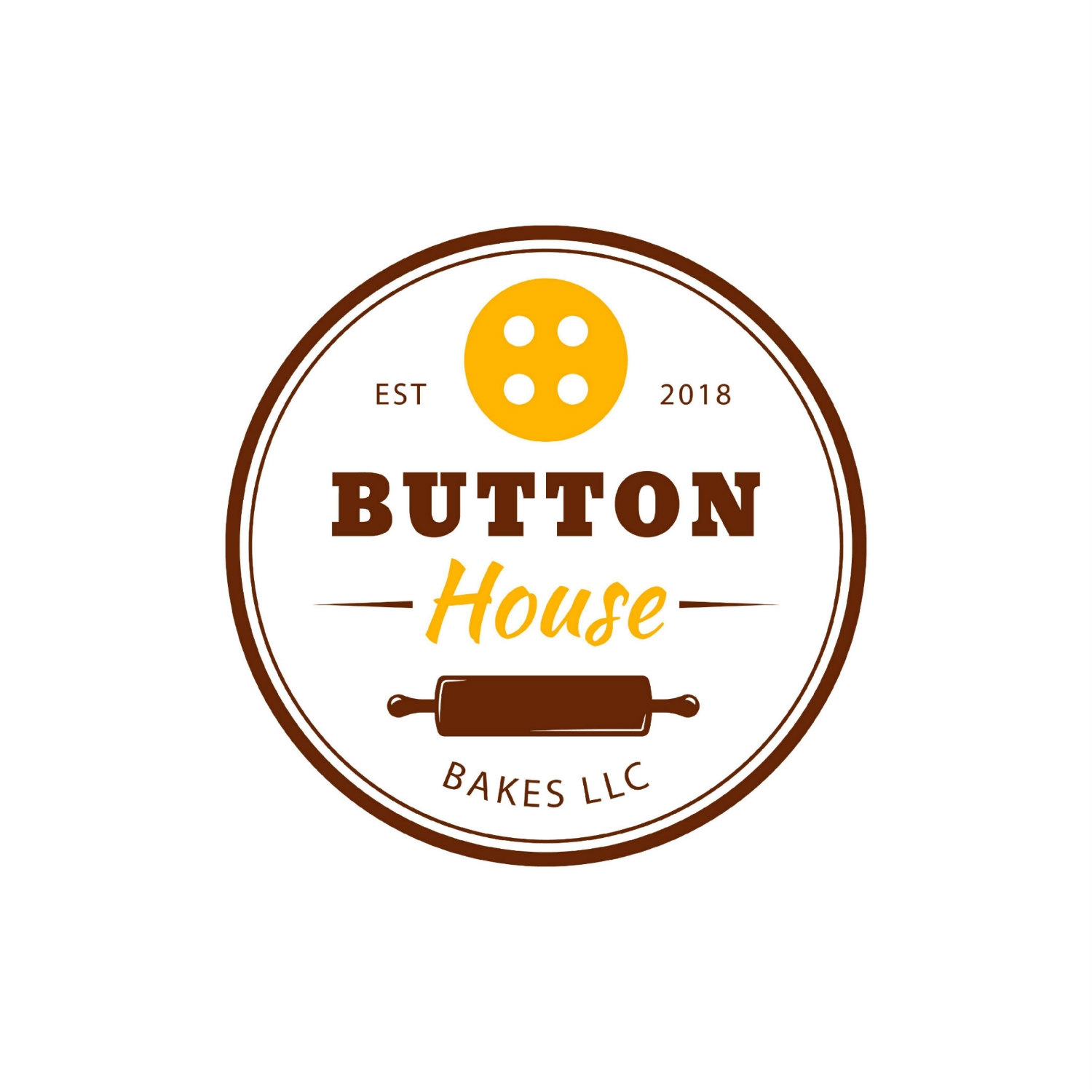 Button House Bakes LLC image