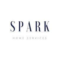Sparkhomeservices image