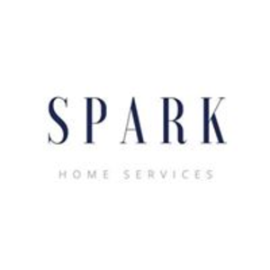 Sparkhomeservices primary image