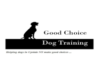 Good Choice Dog Training image