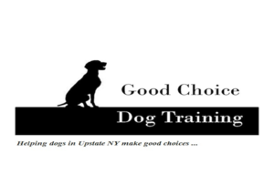 Good Choice Dog Training primary image