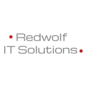 Redwolf IT Solutions, LLC. primary image