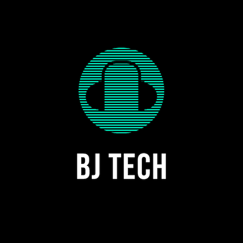 bj tech image