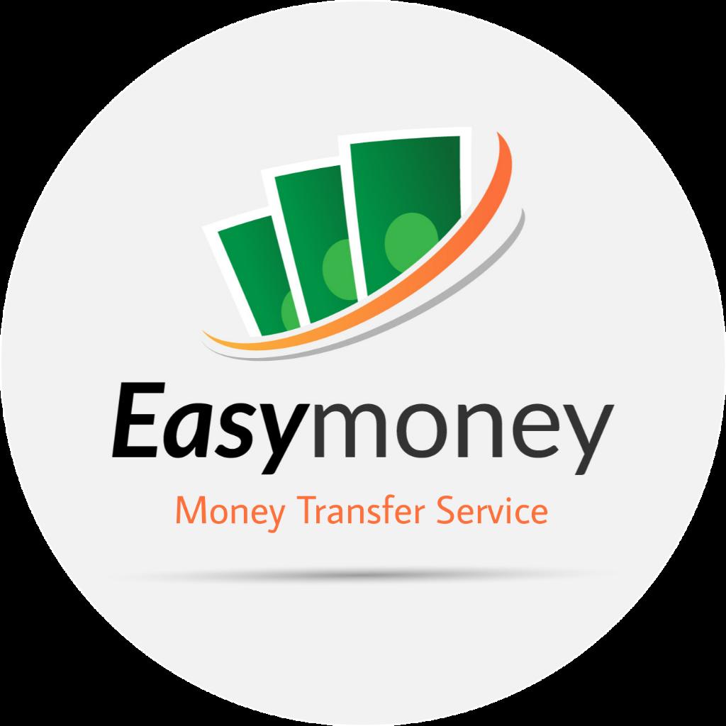 easy Money primary image