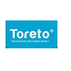 Toreto Retail Pvt. Ltd. image