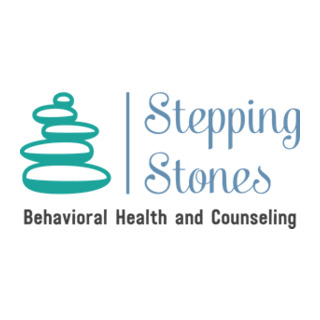 Stepping Stones Behavioral Health and Counseling primary image