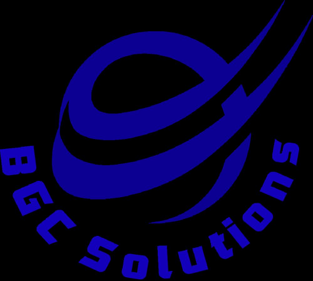 BGC Solutions image