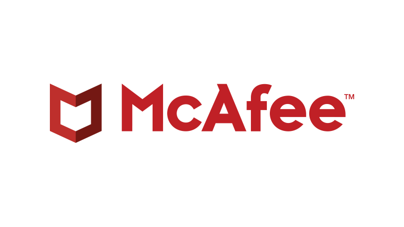 McAfee Activate image