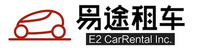 E2 CarRental, Inc image