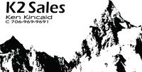 K2 Sales image