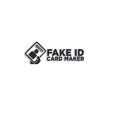 Fake ID and Driver License Kings image