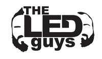 The LED Guys image