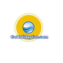 GoHolidayEze.com primary image