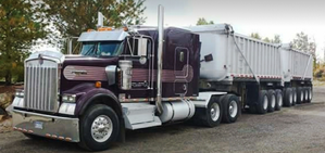 Eastwood Trucking, LLC. primary image