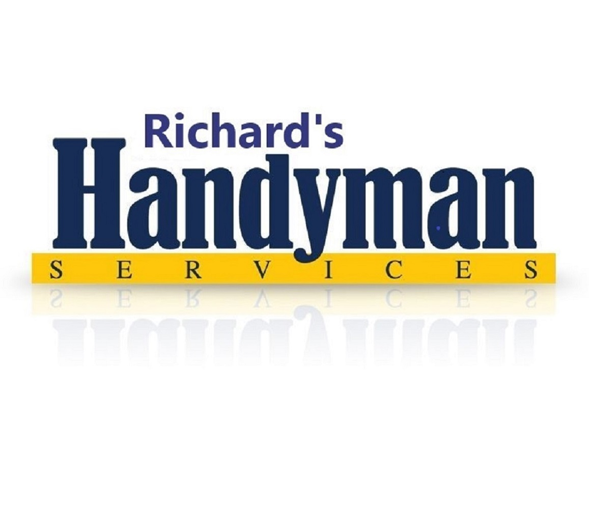 Richards Handyman Services image