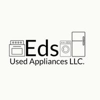 Eds Used Appliances LLC image