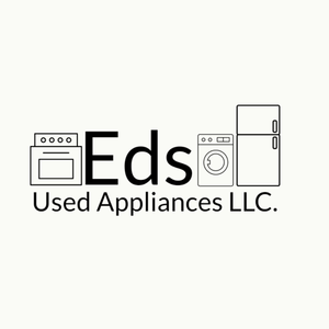 Eds Used Appliances LLC primary image