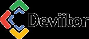 Deviitor primary image