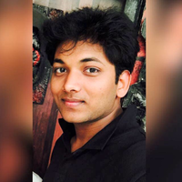 Himesh Ravi image