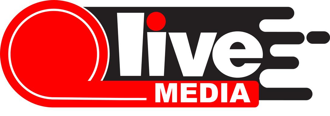 Live Media Inc image