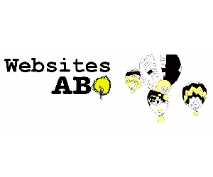 Websites ABQ image