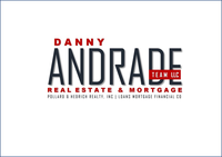 Danny Andrade Team image