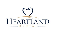 Heartland Dental image