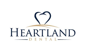Heartland Dental primary image